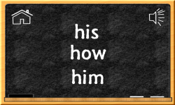 Free Sight Words 1st Grade screenshot 2/2