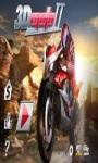 Moto race 3D screenshot 4/6