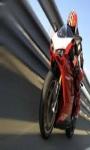 Moto race 3D screenshot 6/6