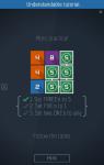 Nambers: A unique puzzle game screenshot 2/6