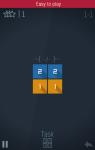 Nambers: A unique puzzle game screenshot 3/6