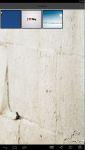 Minimalism Wallpapers screenshot 1/4