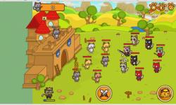 StrikeForce Kitty - Last Stand screenshot 4/4