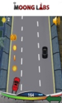Super Car Race Free screenshot 1/6