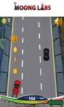Super Car Race Free screenshot 4/6