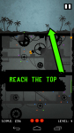Wheels of Survival screenshot 1/3