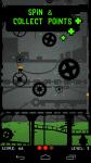 Wheels of Survival screenshot 2/3