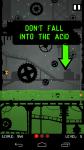 Wheels of Survival screenshot 3/3