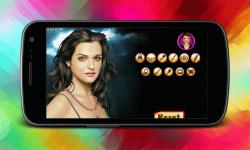 Rachel Weisz Celebrity Makeover screenshot 1/4