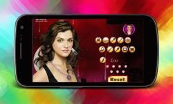 Rachel Weisz Celebrity Makeover screenshot 4/4