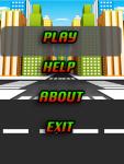 Highway Speed Stunt Race screenshot 3/3