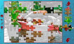 Рuzzles screenshot 3/6