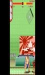 Super Street Fighter screenshot 1/3