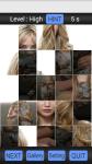 Jennifer Lawrence Fans Puzzle screenshot 3/3