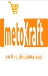metoKraft screenshot 1/4