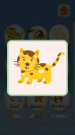 Funny Tunes Animals screenshot 3/5