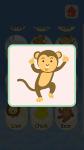 Funny Tunes Animals screenshot 5/5