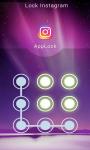 App Lock Aurora screenshot 3/5