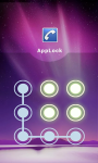App Lock Aurora screenshot 5/5