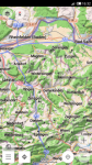 OsmAnd Kaarten and Navigatie actual screenshot 2/5