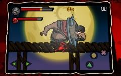 KungFu Warrior primary screenshot 3/6