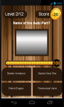 Automobile Game screenshot 2/5