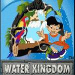WaterKingdom (Hovr) screenshot 1/1