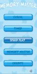Memory Master By Cleareye Studios screenshot 3/5
