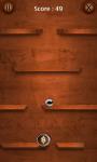 TT DOWN screenshot 2/4