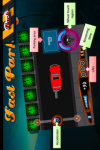 Fast Parking Android screenshot 2/5