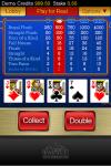 Spin Palace Casino Poker screenshot 2/5
