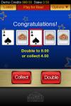 Spin Palace Casino Poker screenshot 4/5