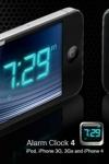 Alarm Clock 4 screenshot 1/1