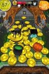 Coin Dozer - Halloween screenshot 1/1