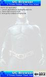 Batman Jigsaw screenshot 6/6