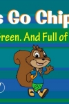 Let's Go Chipper screenshot 1/1