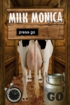 Milk Monica screenshot 1/1
