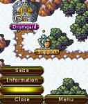 Lordmancer screenshot 1/3