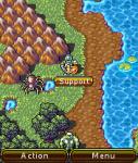 Lordmancer screenshot 2/3
