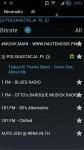 Neveradio - online radio screenshot 4/5