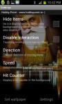 Guru Nanak Dev Ji Live Wallpaper screenshot 3/3