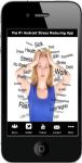 Tips For Reducing Stress screenshot 1/4