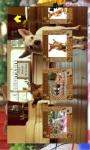 Chihuahua Puzzle screenshot 2/5