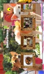 Chihuahua Puzzle screenshot 4/5