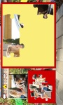 Chihuahua Puzzle screenshot 5/5