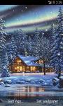 Christmas Snow Ball screenshot 1/2