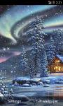 Christmas Snow Ball screenshot 2/2