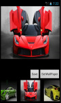 Ferrari 458 Italia HD Wallpapers screenshot 3/4