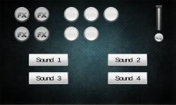 DJ Mix Set screenshot 1/6