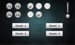 DJ Mix Set screenshot 2/6